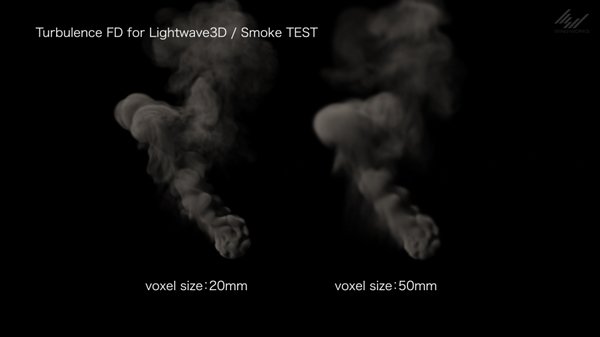 TFD_Smoke_test3.jpg