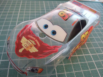 cars009.jpg
