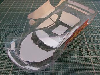 cars010.jpg