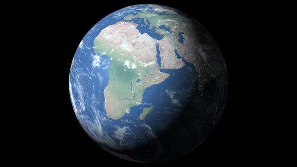 earth_006.jpg