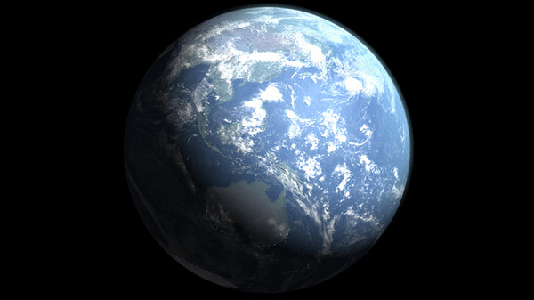 earth_007.jpg