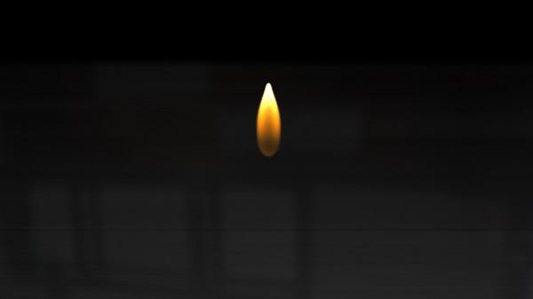 fire_making_01.jpg