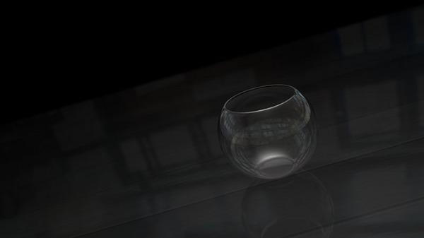 glass_making_01.jpg