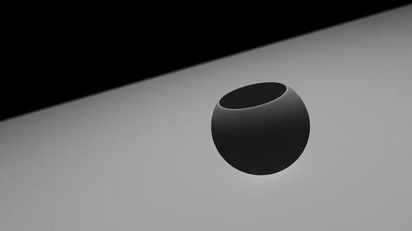 glass_making_02.jpg