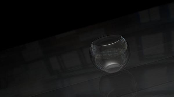 glass_making_05.jpg