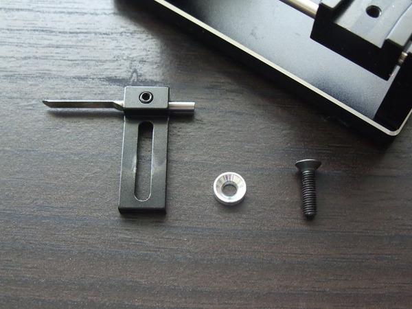 mini4_tire_cutter_02.jpg