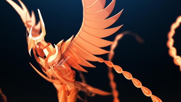phoenix_cloth1_2.jpg