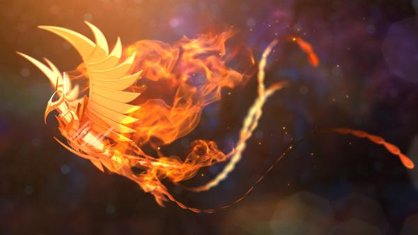 phoenix_cloth3.jpg