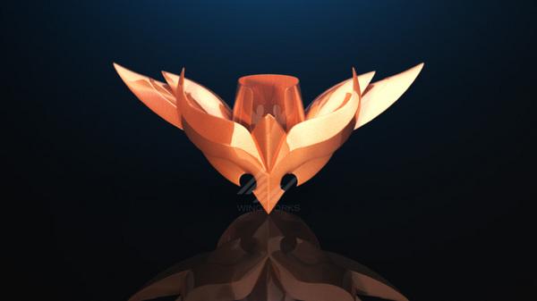phoenix_making_chest_000.jpg