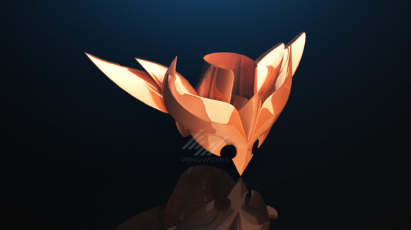 phoenix_making_chest_001.jpg