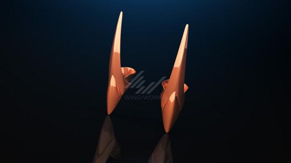 phoenix_making_knee_leg_000.jpg