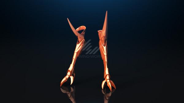 phoenix_making_knee_leg_001.jpg