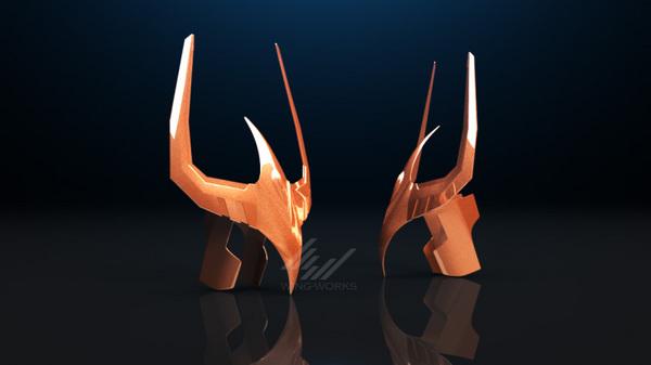 phoenix_making_mask_000.jpg