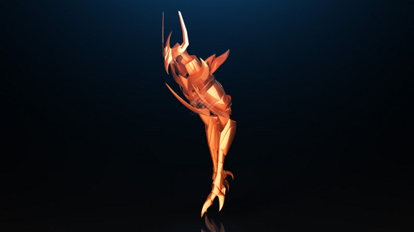 phoenix_making_parts_000.jpg