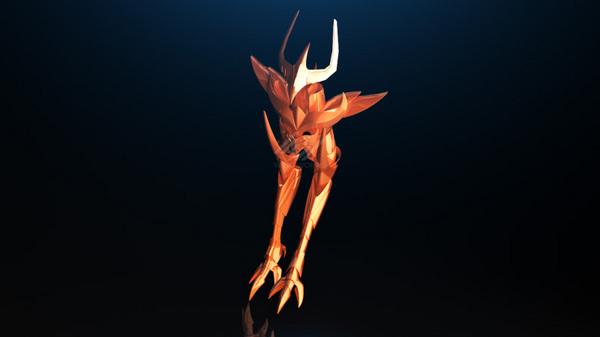phoenix_making_parts_001.jpg
