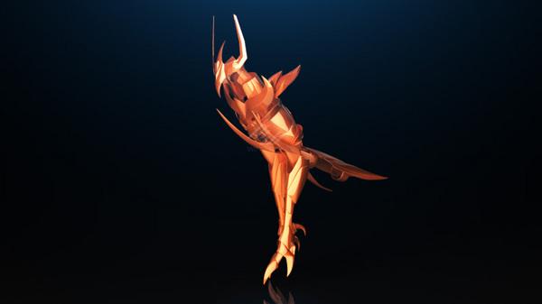 phoenix_making_parts_002.jpg