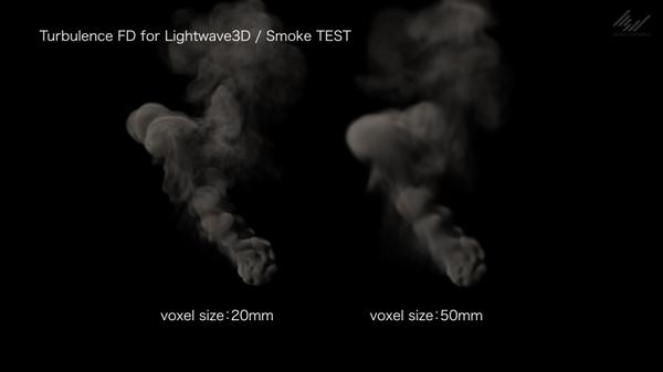 TFD_Smoke_test3.jpg