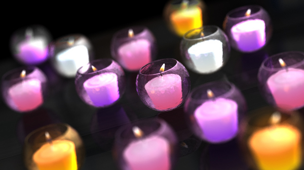 candle_glass_fin0.jpg