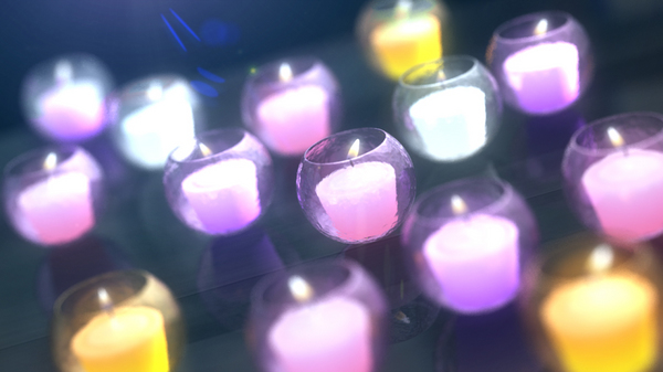 candle_glass_fin1.jpg