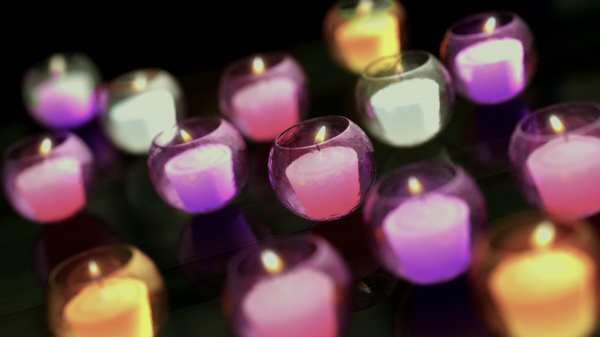 candle_glass_fin2.jpg