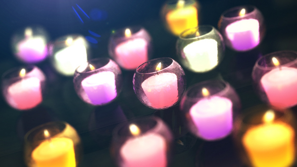 candle_glass_fin3.jpg
