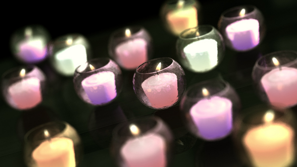 candle_glass_fin4.jpg