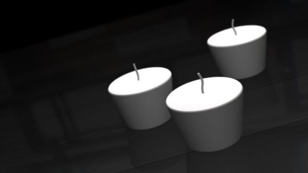 candle_making_01.jpg