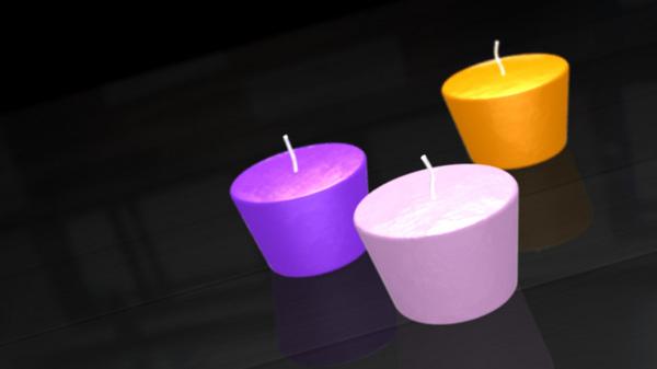 candle_making_02.jpg