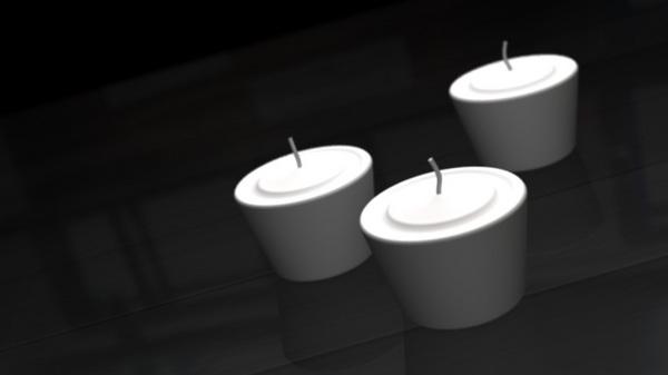candle_making_03.jpg