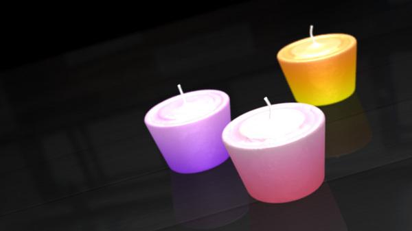 candle_making_04.jpg