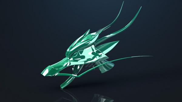 dragon_making_008.jpg