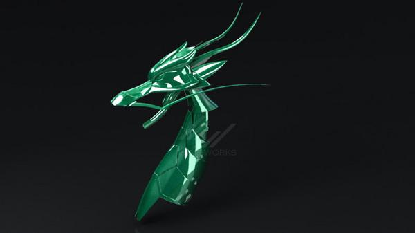 dragon_making_010.jpg