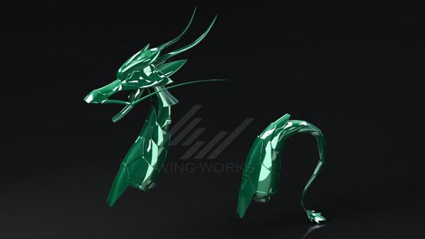dragon_making_011.jpg