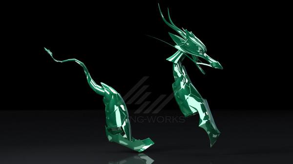 dragon_making_013.jpg