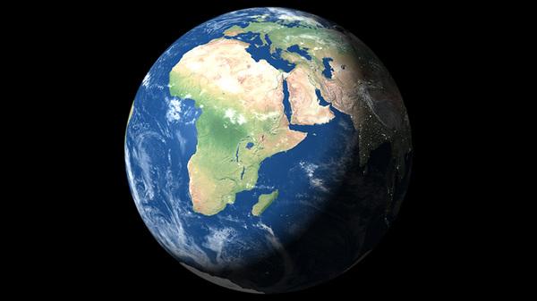 earth_005.jpg