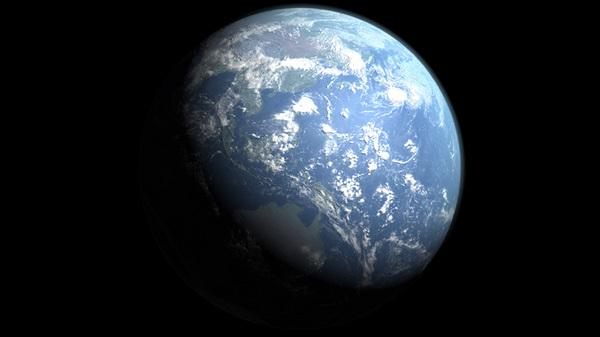 earth_008.jpg