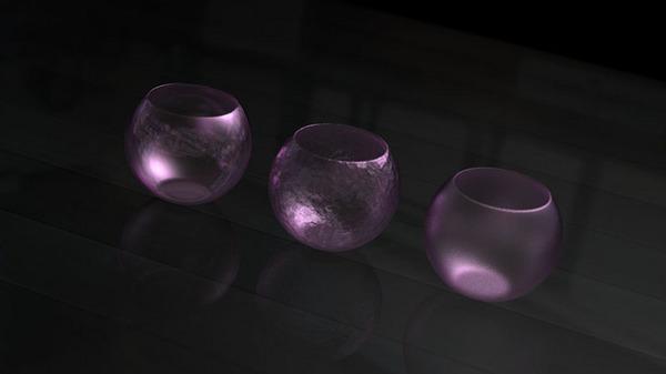 glass_making_10.jpg