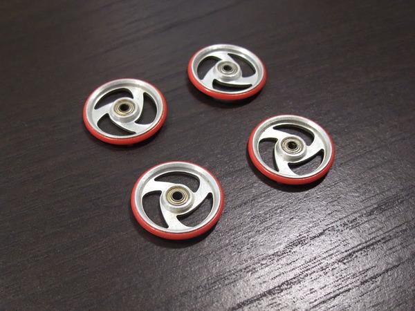 mini4_bearing01.jpg