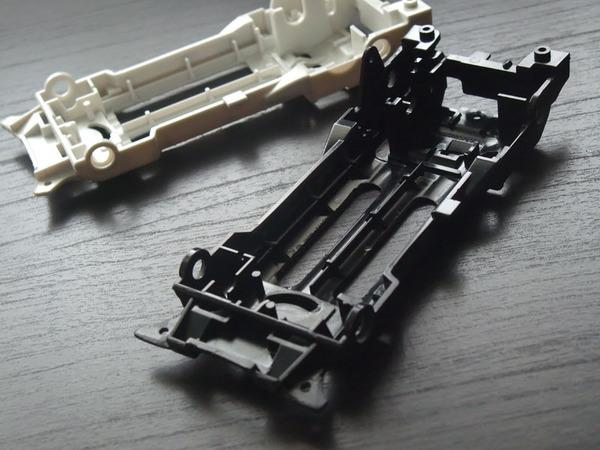 mini4_making_bumper_01.jpg
