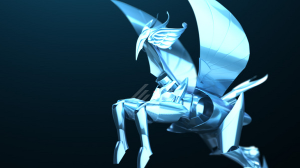 pegasus_cloth_005.jpg