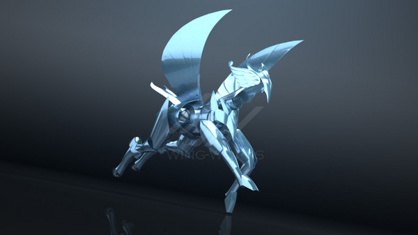 pegasus_making_016.jpg