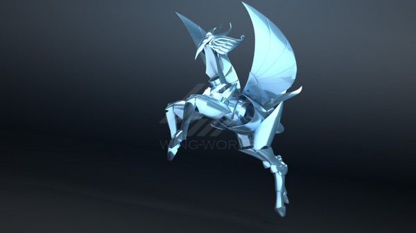 pegasus_making_017.jpg