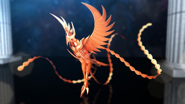 phoenix_cloth1.jpg