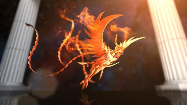 phoenix_cloth2.jpg