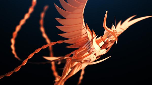 phoenix_cloth2_2.jpg