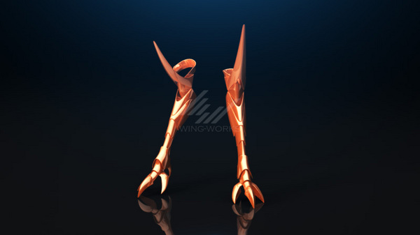 phoenix_making_knee_leg_001.jpg