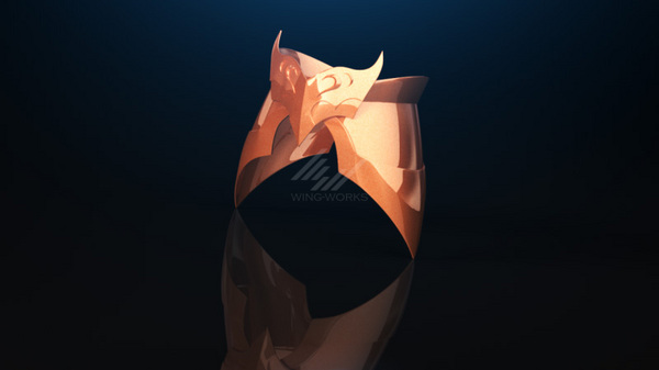 phoenix_making_waist_001.jpg