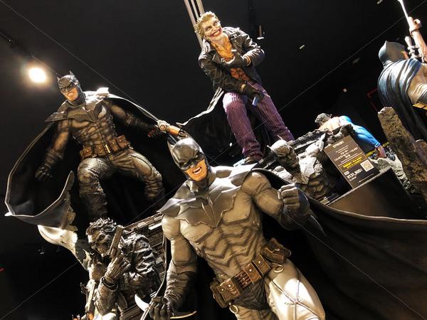 prime1_batman_01.jpg