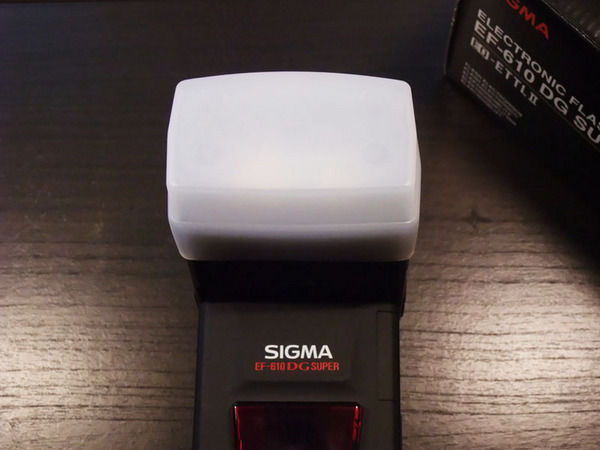 sigma_flash_04.jpg