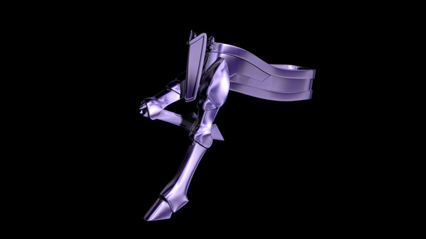 unicorn_making_02.jpg